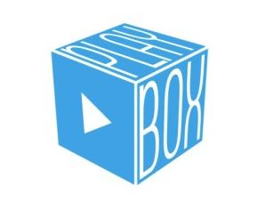 PlayBox-HD-APK-Download-Latest-Version-PlayBox-HD-APP-For-Android