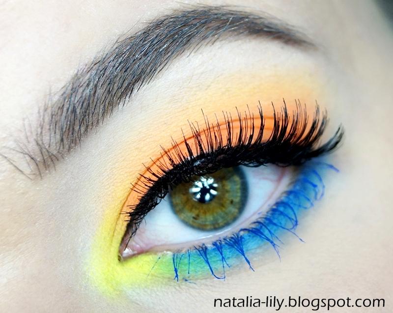 http://natalia-lily.blogspot.com/2014/03/makijaz-niecodzienny-oko-pomaranczowo.html