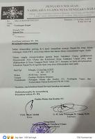 Munas-konbes-NU-NTB