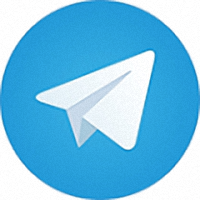 برنامج تلجرام Telegram for Desktop لأجهزة ماك