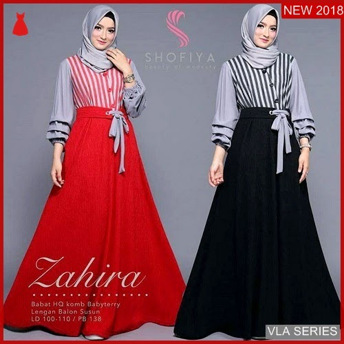 VLA035Z87 Model Dress Zahira Bd Murah BMGShop