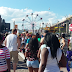 Memorial Day at Canalside (photos)
