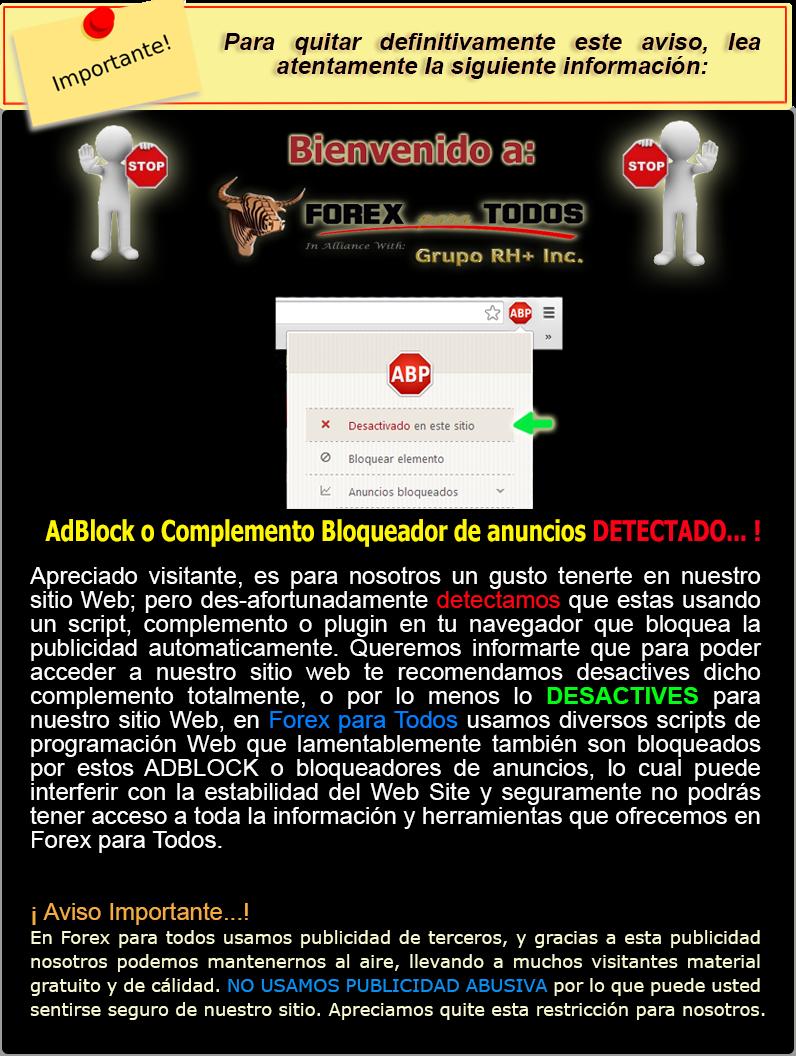 Analisis forex pdf