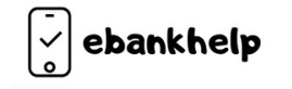Ebankhelp: Helping Digital Indians with Digital Solutions