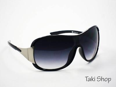 Yeni Moda Bayan Güneş Gözlükleri Modelleri-En Yeni Moda ...
