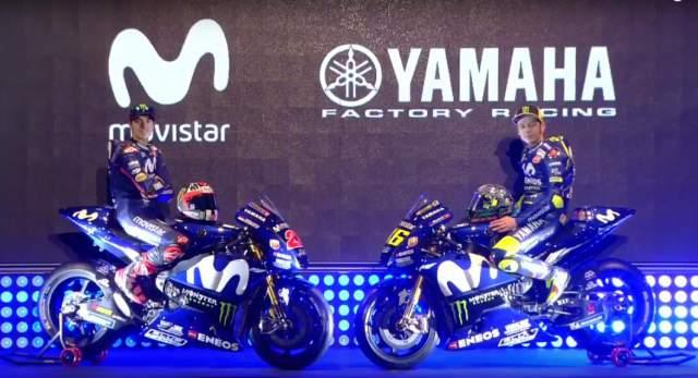 Yamaha_Movistar_motoGP_2018