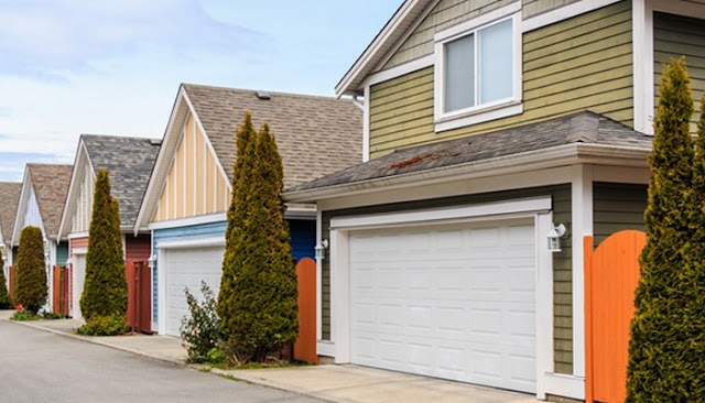 garage door repair hermosa beach ca reviews