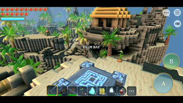 screenshot-1-of-portal-knights-creators-pc-game