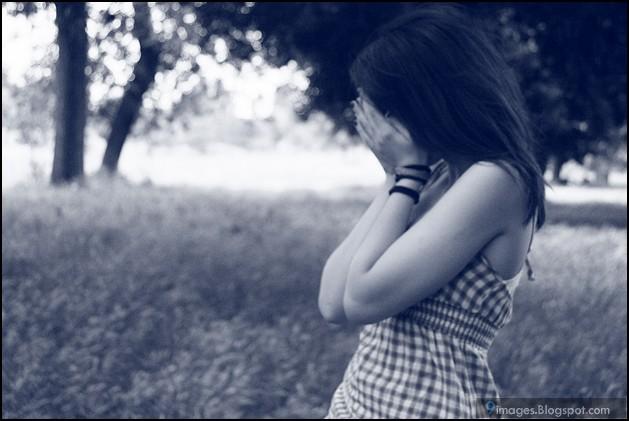 Wallpaper Sad Girl Cry Beautiful Sad Girls Wallpapers Hd Free Download
