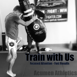 Muay Thai Training Private Lessons in Totowa NJ or NYC