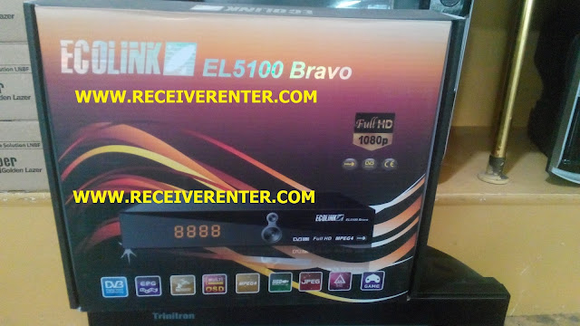 flash goldvision fta 1600 lux gratuit