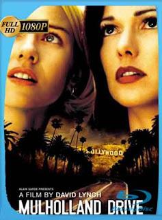 Mulholland Drive 2001 HD [1080p] Latino [GoogleDrive] DizonHD