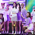 TWICE TT press conference: The hottest kpop girl group comments about its rivalry with I.O.I