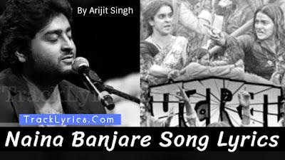 pataakha-movie-new-song-naina-banjare-by-arijit-singh-sanya-malhotra