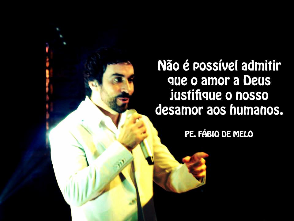 Apenas Mais Uma De Amor Padre Fabio De Melo: Mensagens Do Padre Fábio De Melo: Mensagens E Reflexões 2