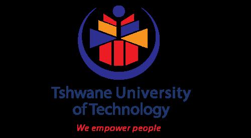 Tshwane University Of Technology Application 2017 Apply