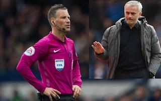 arbitros-futbol-mourinho-clattenburg