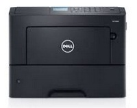 Dell B3460dn Printer Driver Windows, Mac