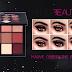 Mauve Obsessions Palette-Huda Beauty