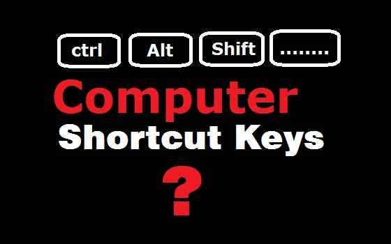 https://www.wikigyani.in/2019/01/computer-shortcut-keys-for-competetive-exams.html