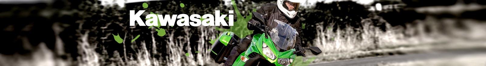 Lowongan Kerja PT Kawasaki Motor Indonesia Wilayah Pulogadung dan Cibitung MM2100