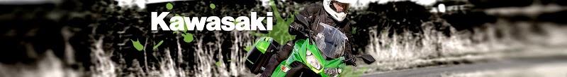 Lowongan Kerja PT Kawasaki Motor Indonesia 2021