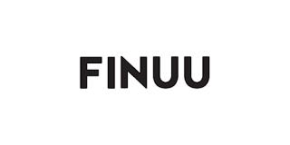 http://www.finuu.pl/