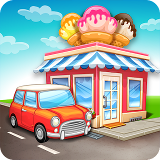 Cartoon City: Farm To Village Mod APK V1.50