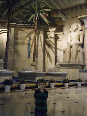 Egyptian education