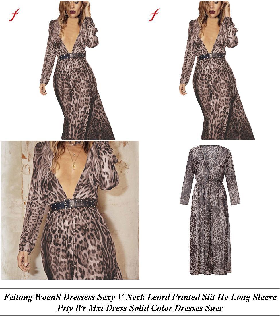Long Dresses - Baby Sale Uk - Lace Dress - Cheap Clothes Online Shop