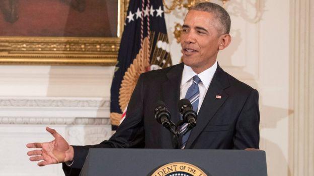 """الولايات المتحدة ترفع العقوبات عن السودان """"تشجيعا لجهوده في مكافحة الإرهاب"""""""