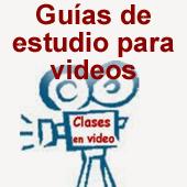 guia,didactica,video,educacion,educativo,edupunto,aula,sociales,naturaleza,naturales,ciencia