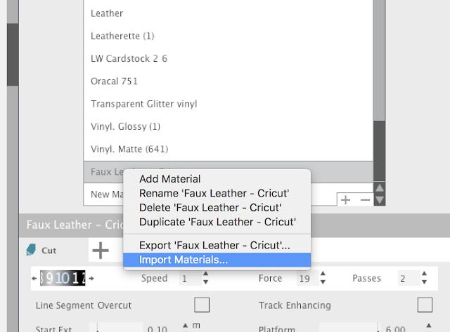 Silhouette Studio Software tutorials, Silhouette Design Studio tutorials, silhouette tutorial, how to use silhouette studio, studio, silhouette studio