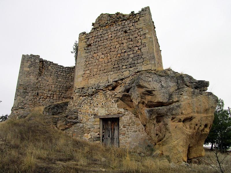 GATHOVALERIA