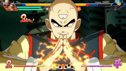 DRAGON.BALL.FighterZ-VOKSI-02.jpg