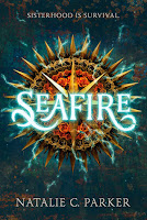 https://www.goodreads.com/book/show/37822534-seafire?ac=1&from_search=true