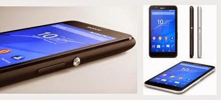 Harga Sony Xperia Dibawah 1 Juta,Cara Xperia Video Call Restart
