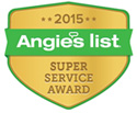 Angie List - Devere Insulation Home Performance