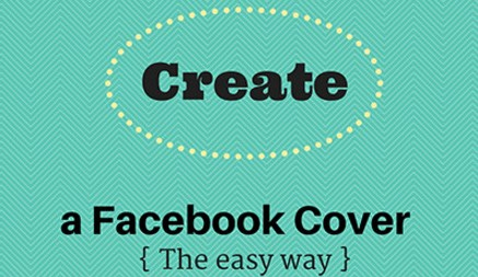 create a facebook cover online
