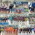 Série B do Principal de futsal de Itupeva fecha primeira rodada com goleadas