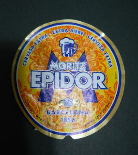 moritz epidor beer