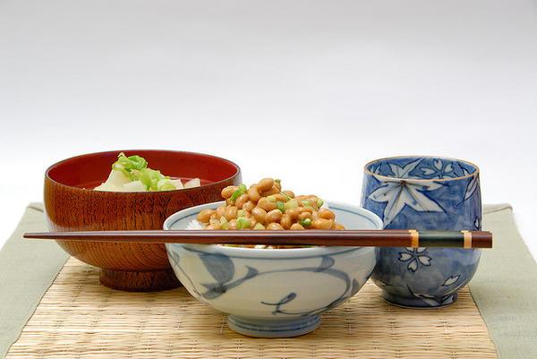 Tips Langsing Ala Wanita Jepang Tanpa Harus Menahan Rasa Lapar