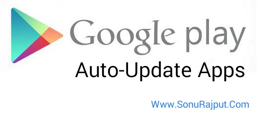 Playstore Karte.Google Play Store Auto Update Application Ko Download Hone
