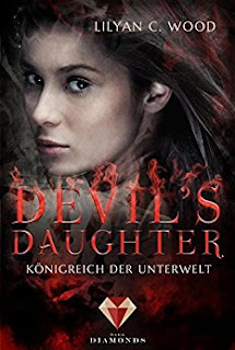 https://www.amazon.de/Devils-Daughter-K%C3%B6nigreich-Unterwelt-Lilyan-ebook/dp/B071YS6VF5/ref=pd_sim_351_1?_encoding=UTF8&psc=1&refRID=6BVM8KQ308XD9BYA59WH