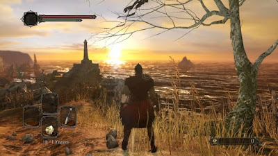 Dark Souls 2 Free Download For PC