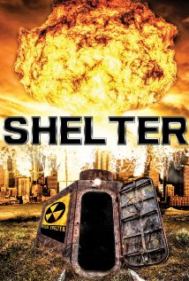 Watch Shelter 2015 Full Movie Streaming