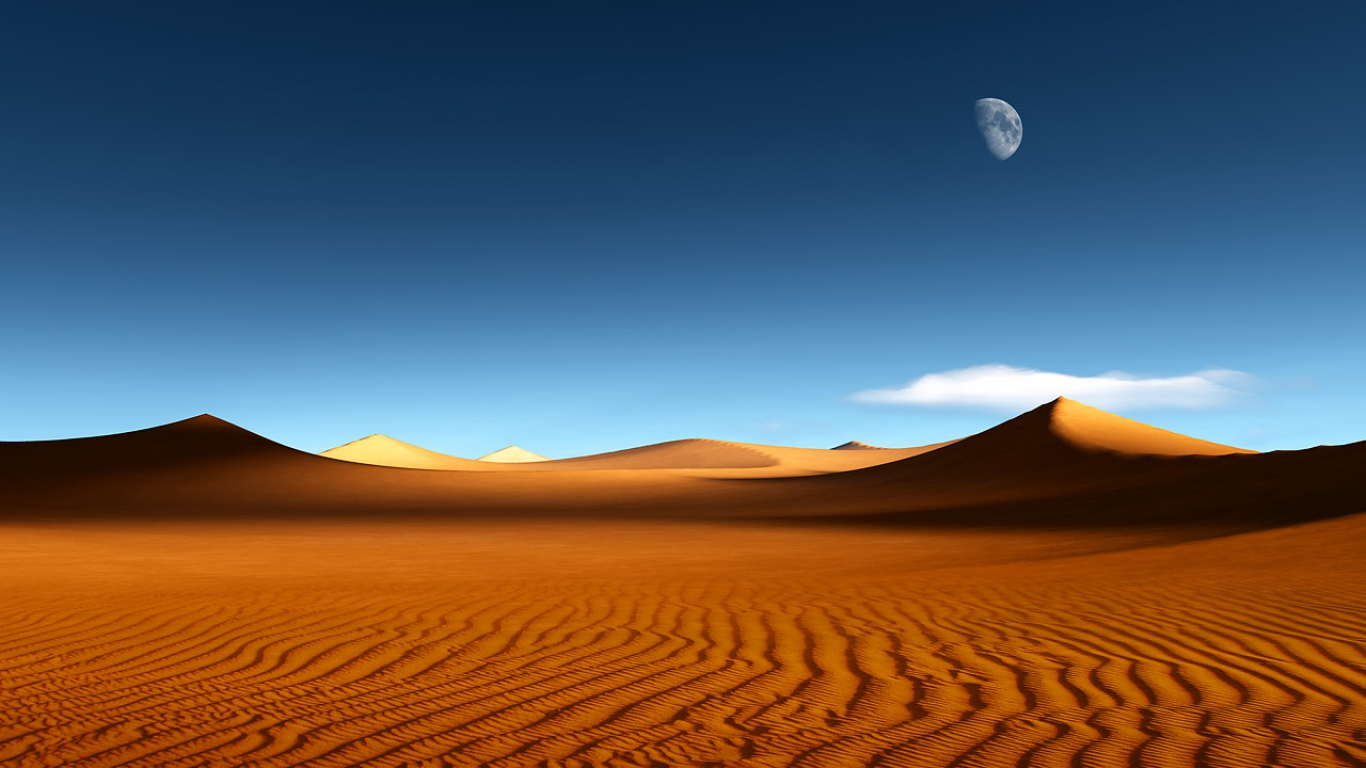 Desert Wallpapers ~ Top Best HD Wallpapers for Desktop