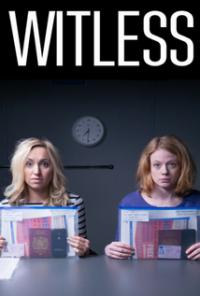 Witless – Todas Temporadas