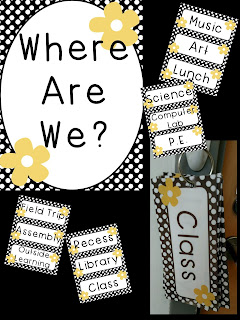 https://www.teacherspayteachers.com/Product/Where-Are-We-1997365