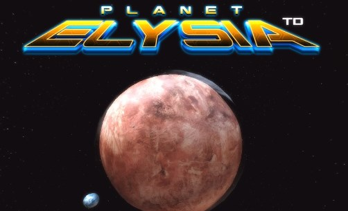 Planet Elysia TD Apk Free on Android Game Download